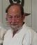 Prof. Jerry Kunzman