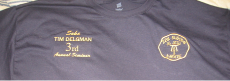 Seminar_T-Shirt