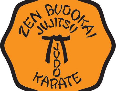 ZBK Logo